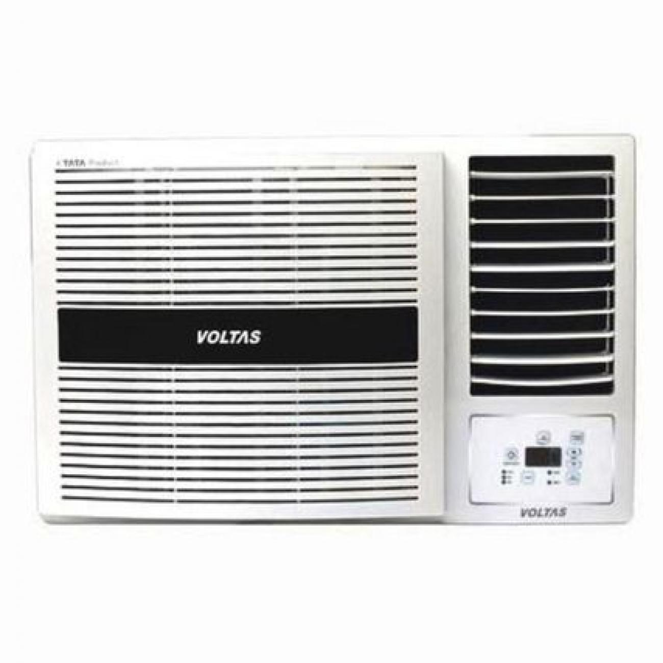 Voltas Gold 1.5 Ton Window AC