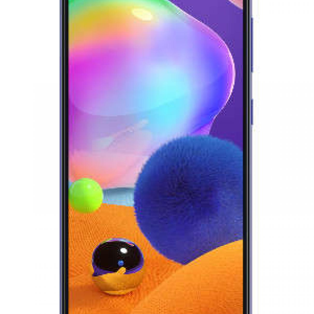 136176-v4-samsung-galaxy-a31-mobile-phone-large-1