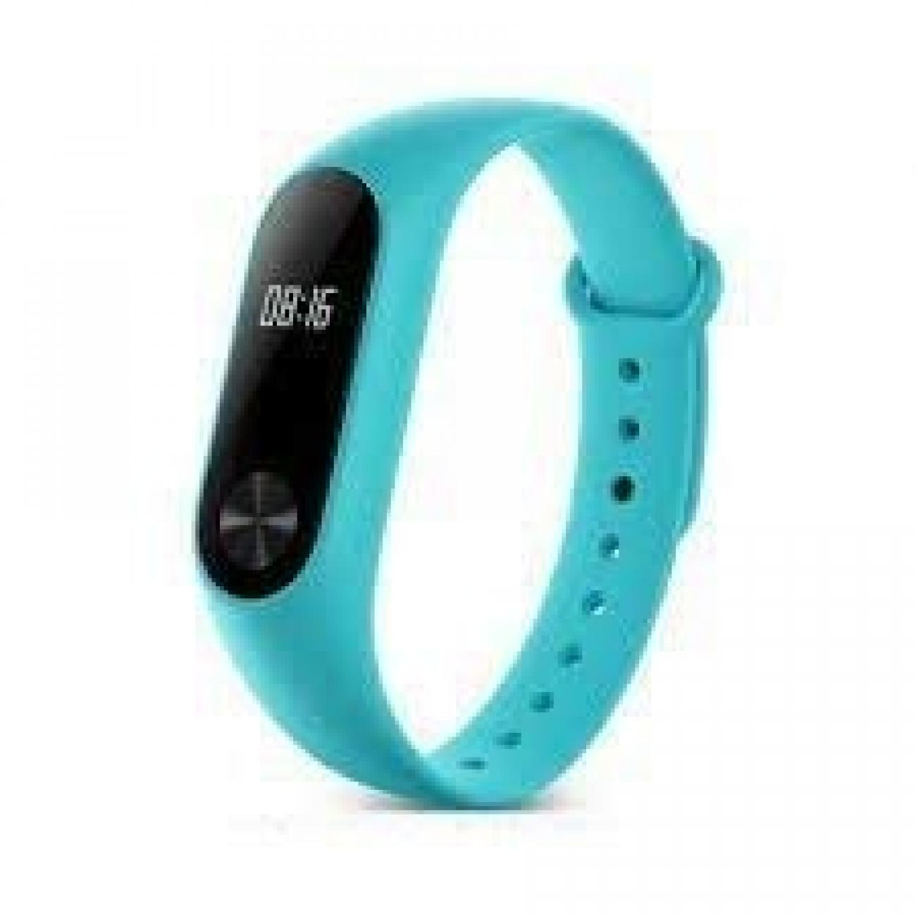M2 Smart Gyming Sports Fitness Band