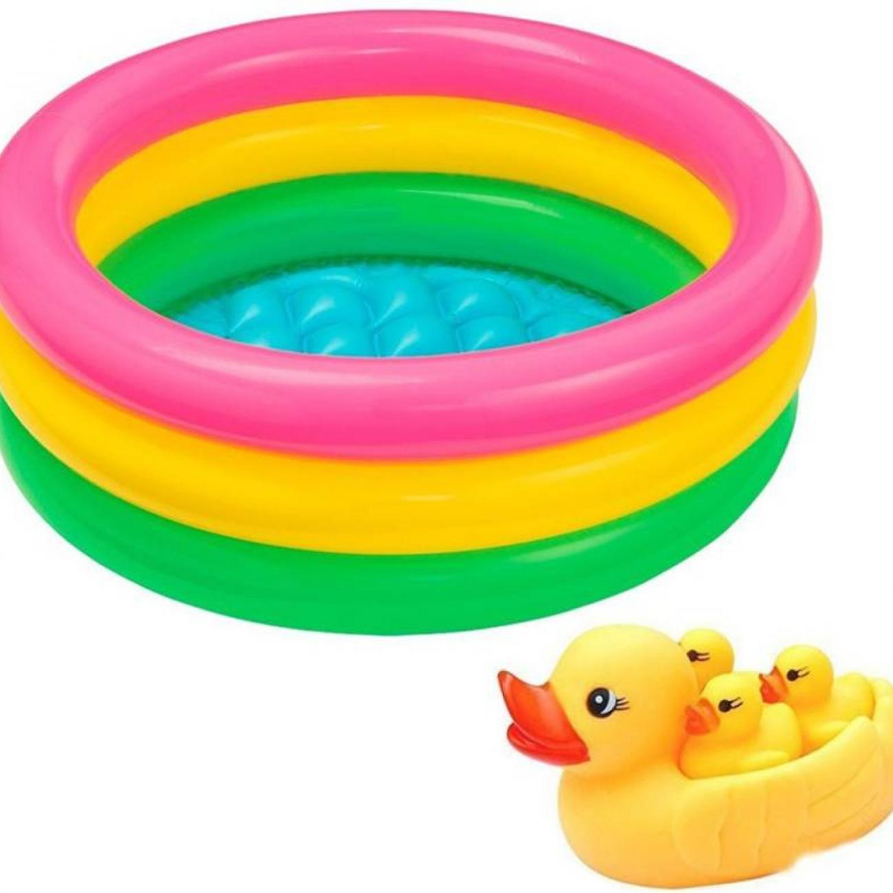 2ft-bath-tub-and-duck-toy-for-baby-speoma-original-imaffw4753wdjeur