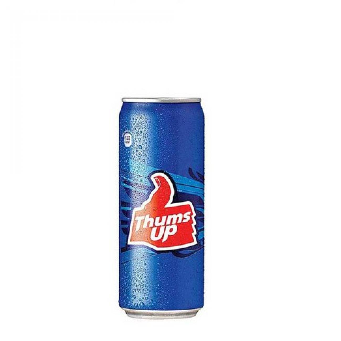 300ml-thumps-up-soft-drink-500x500