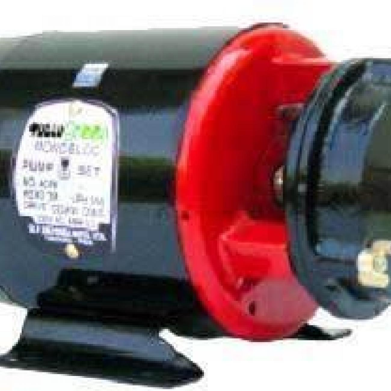 Water Electric Pump