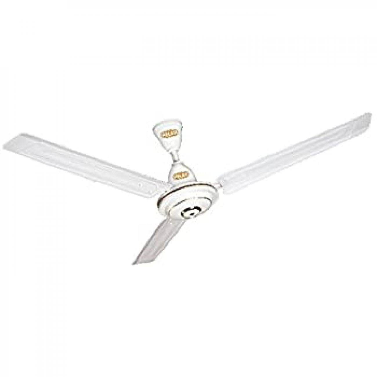 Megamite Electric Ceiling Fan .