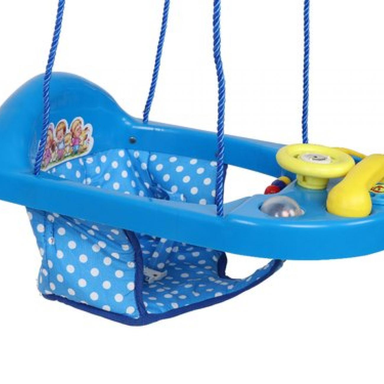 Activity Baby swings