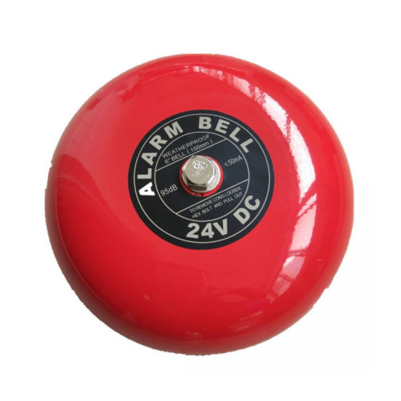 6-Fire-Alarm-Bell-24V-Electric-Bell_(1)