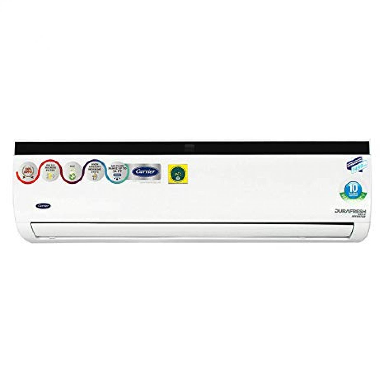 3 Star Non Inverter Split AC