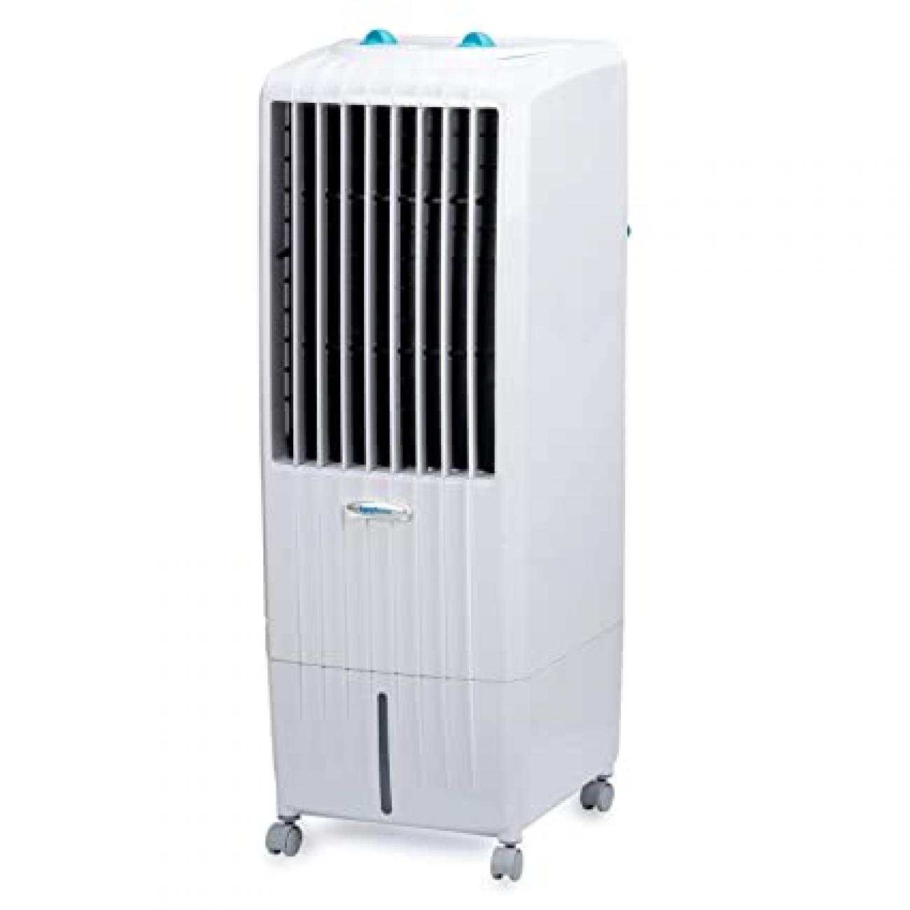 Diet 12T Personal Tower Air
