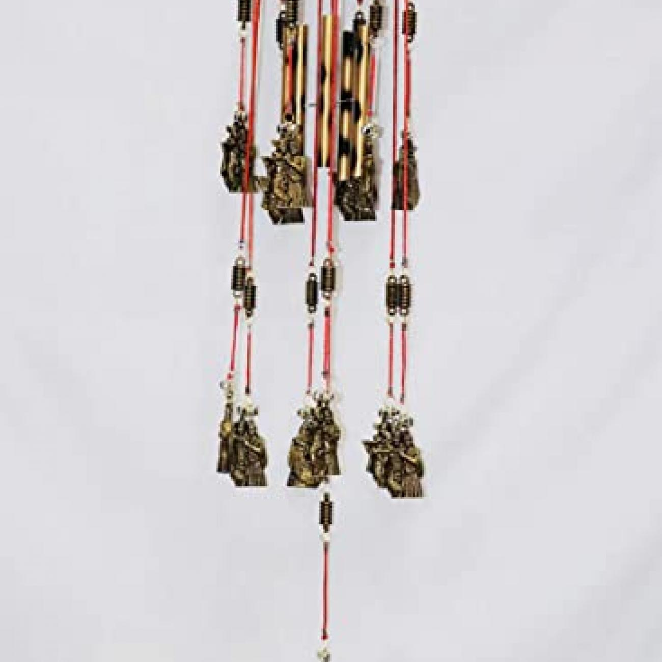 Antique Wind chimes