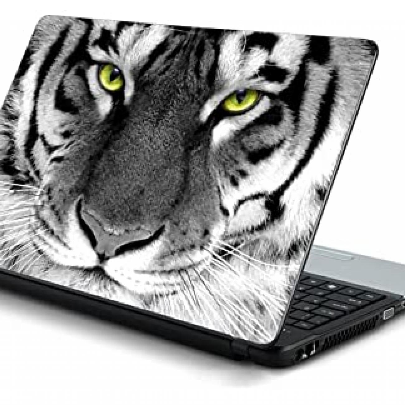 Namo Art Laptop Skins 14 inch