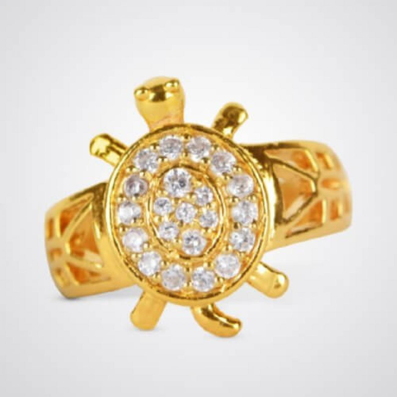 @@Gold_Plated_Ring_(1)