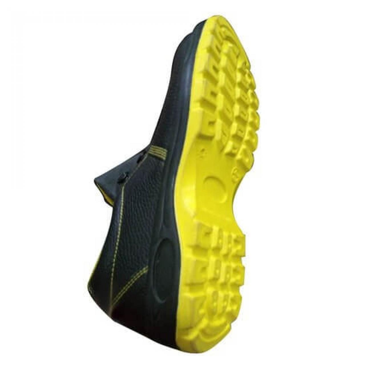@@Safety_Shoes,_For_Industrial,_Size_7_(2)