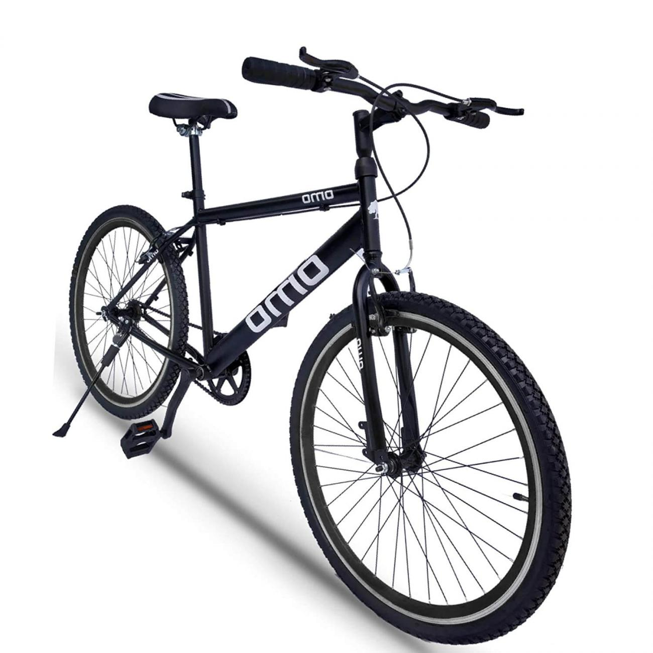 @Bicycle_(1)