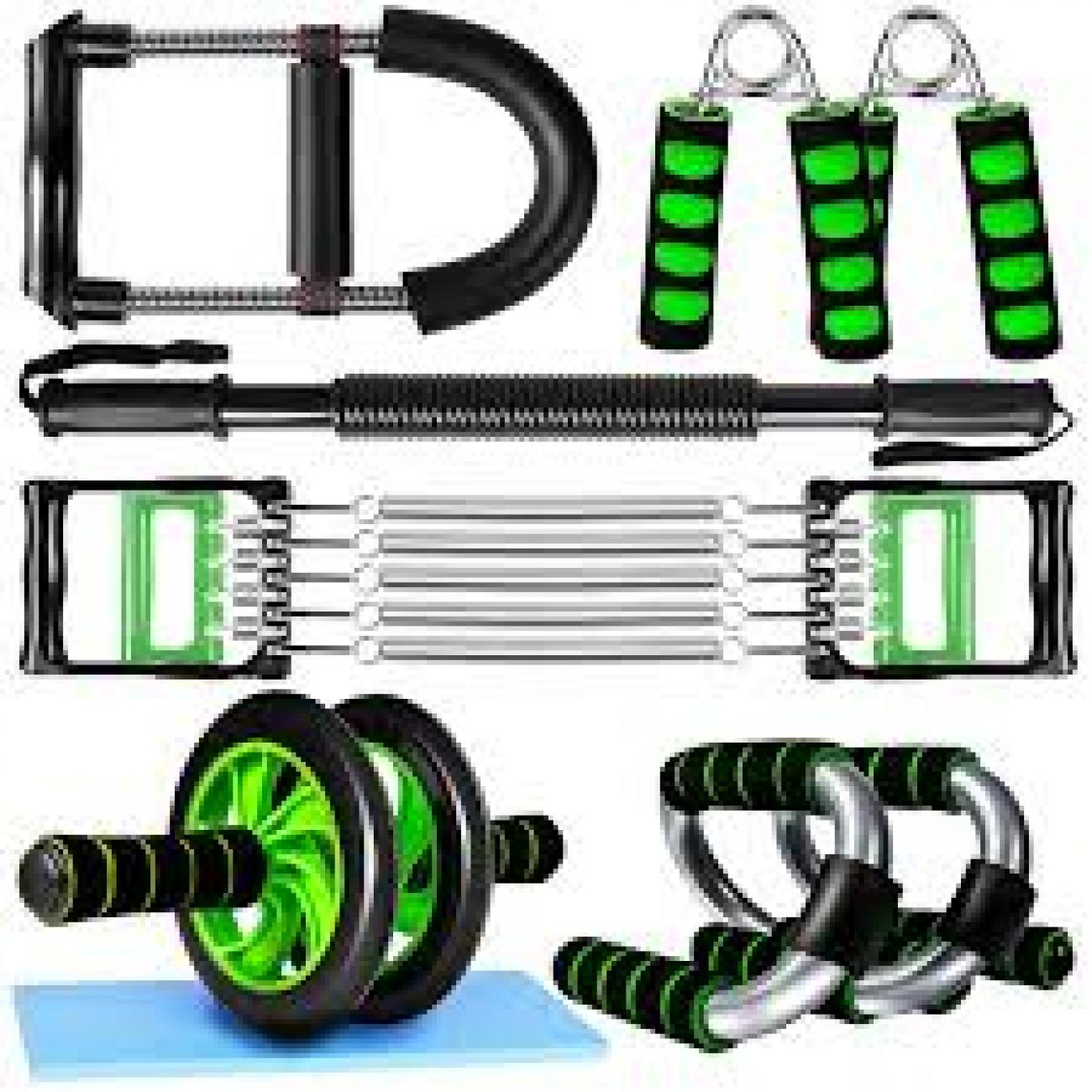 @Fitness_Accessories_(1)