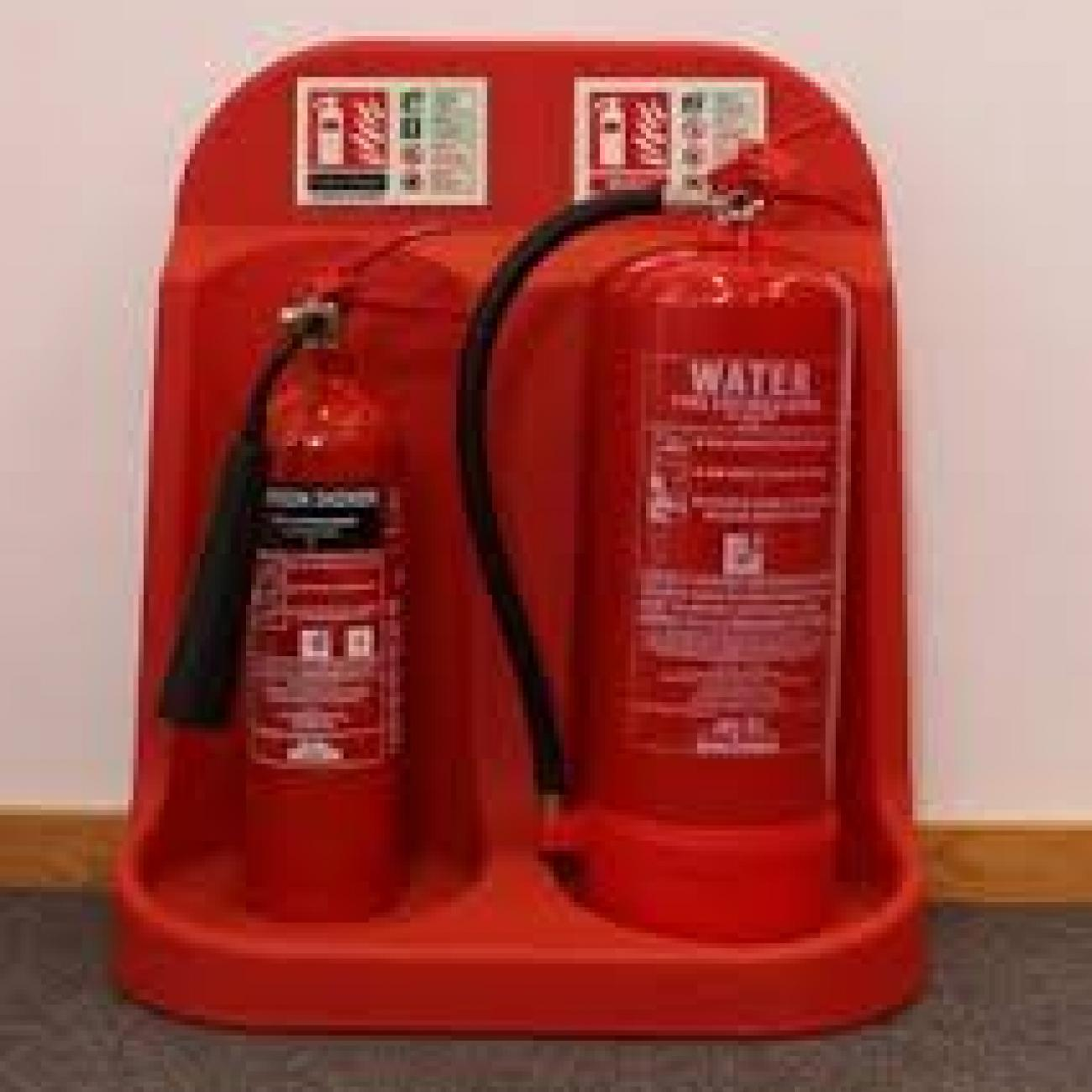 @Mounted_Fire_Extinguishers_(1)