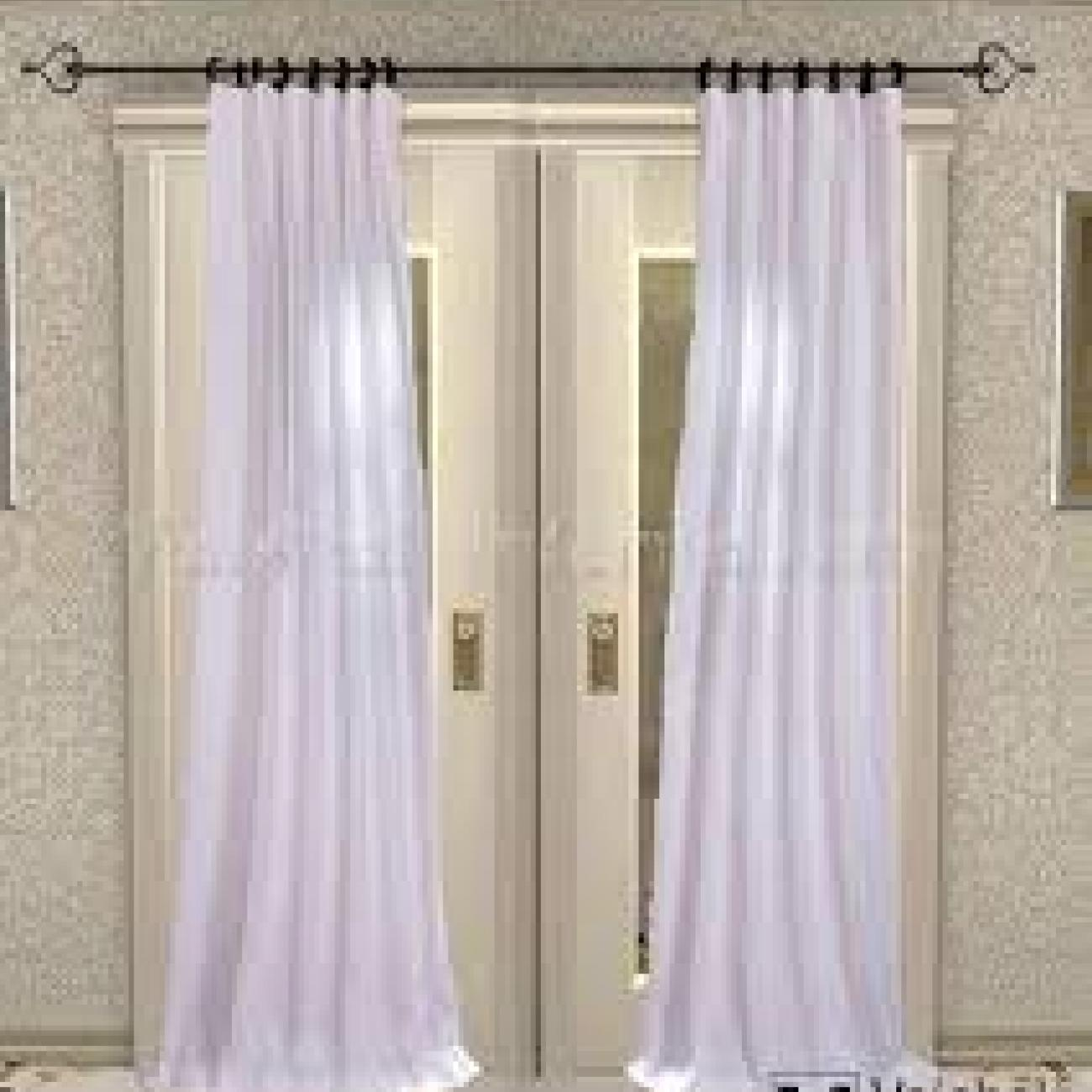 @Ring_Top_Curtains_(1)