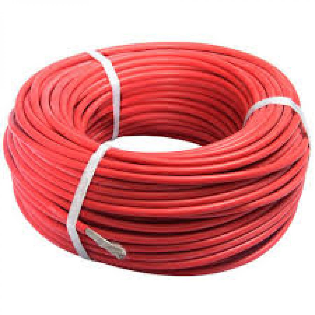 @Silicone_Cables_(1)