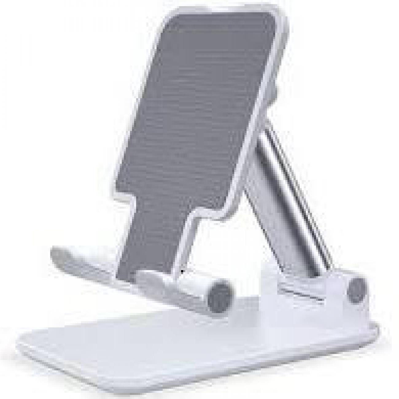 @Tablet_Stand_(1)