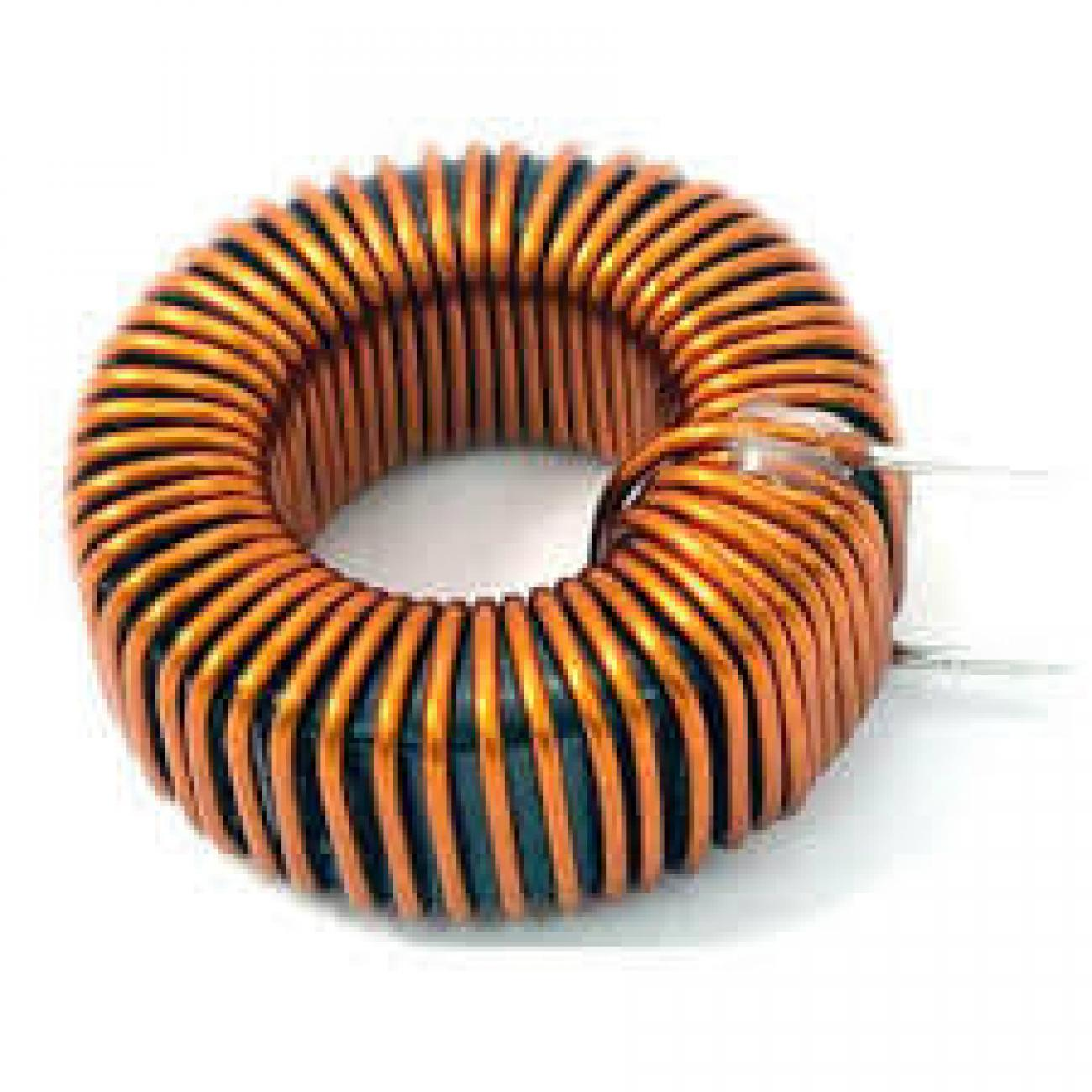 @Toroidal_Coils_and_Inductor_(1)