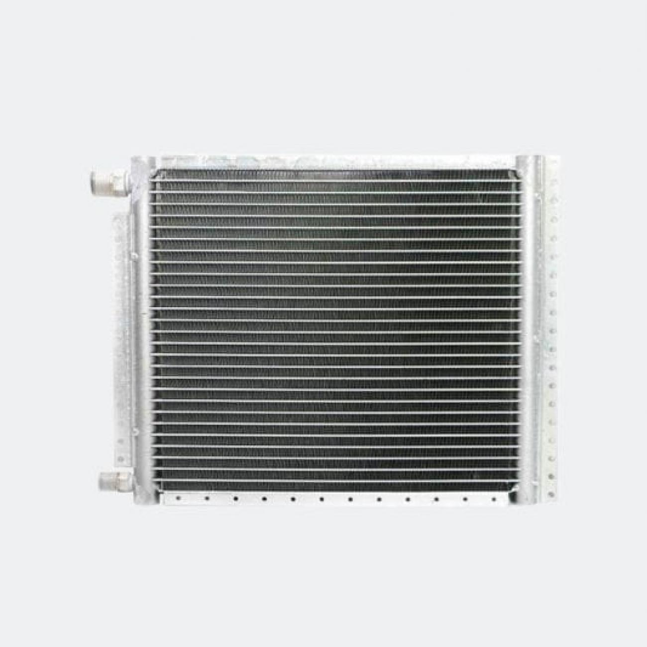 AC_Condensers_suppliers