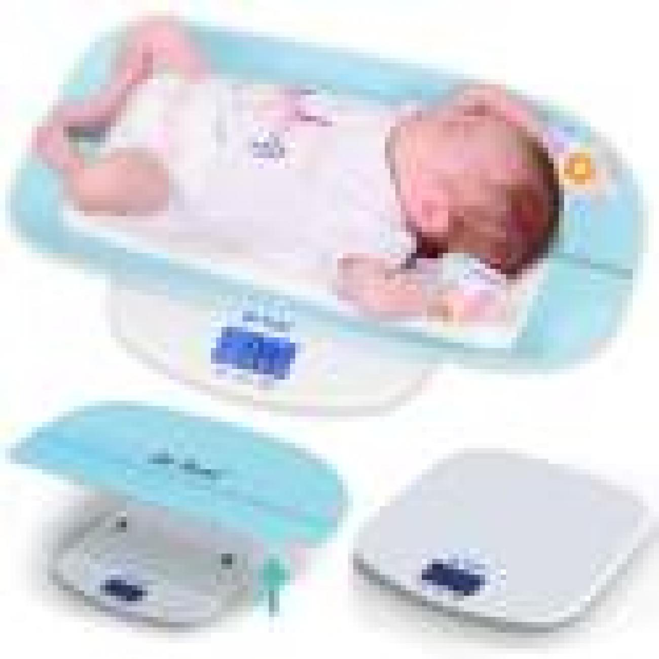 Baby_Weighing_Scale_(1)