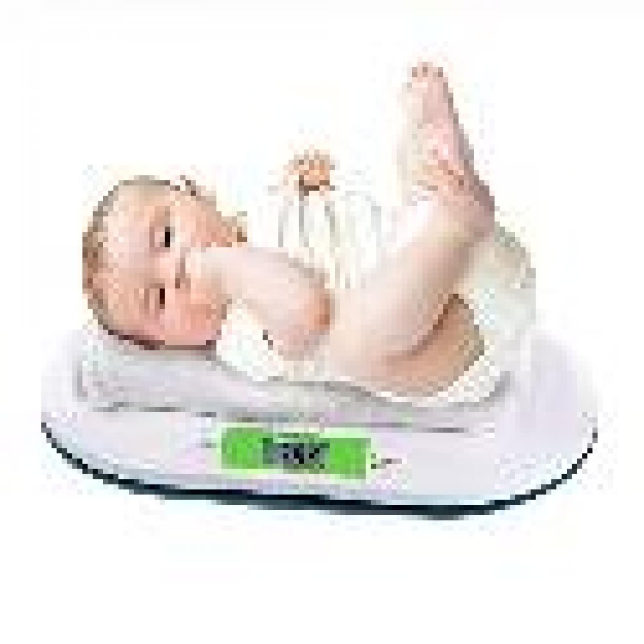 Baby_Weighing_Scale_