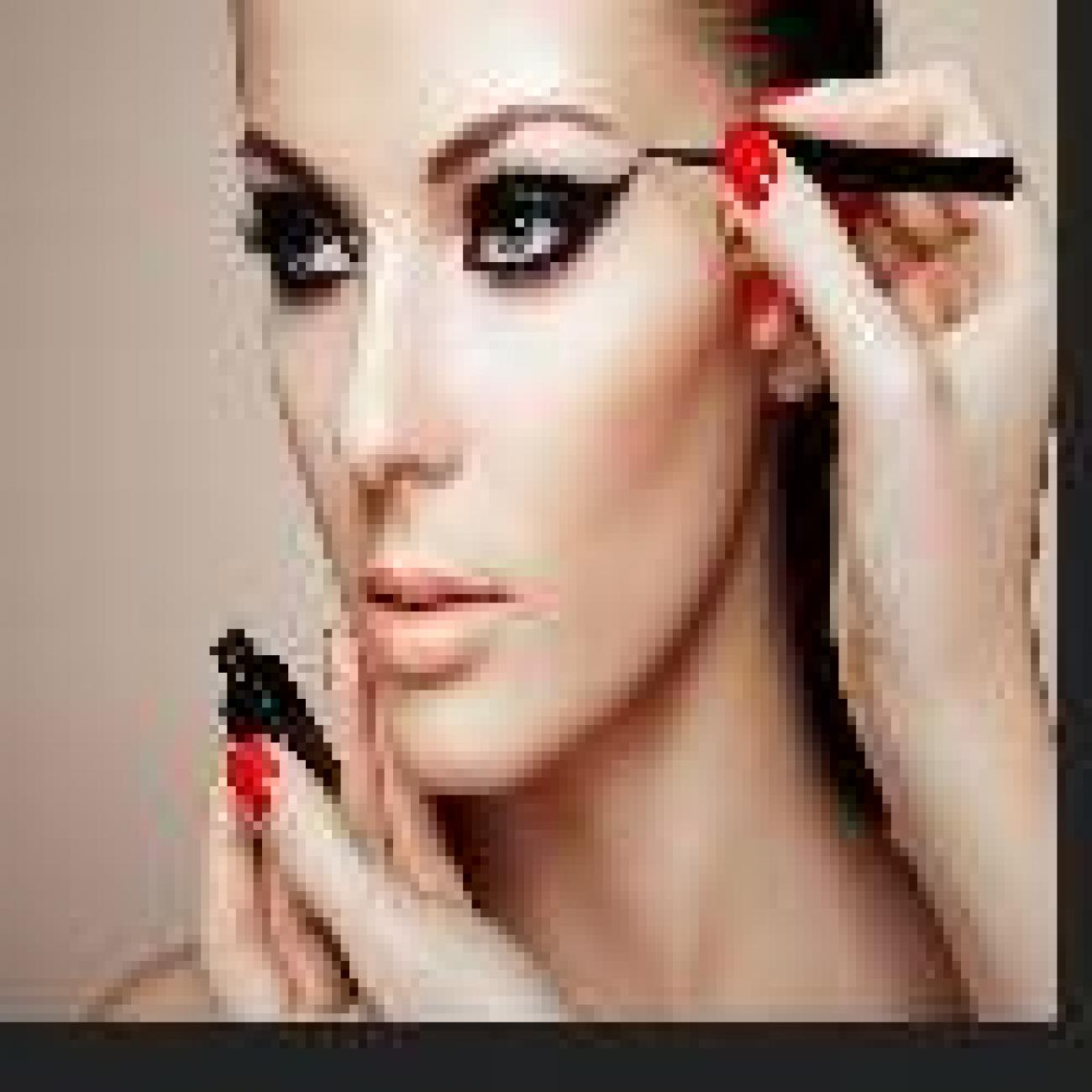 Beauty_Services