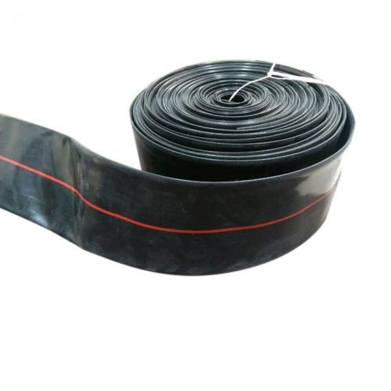 Black_Commercial_LDPE_Pipe