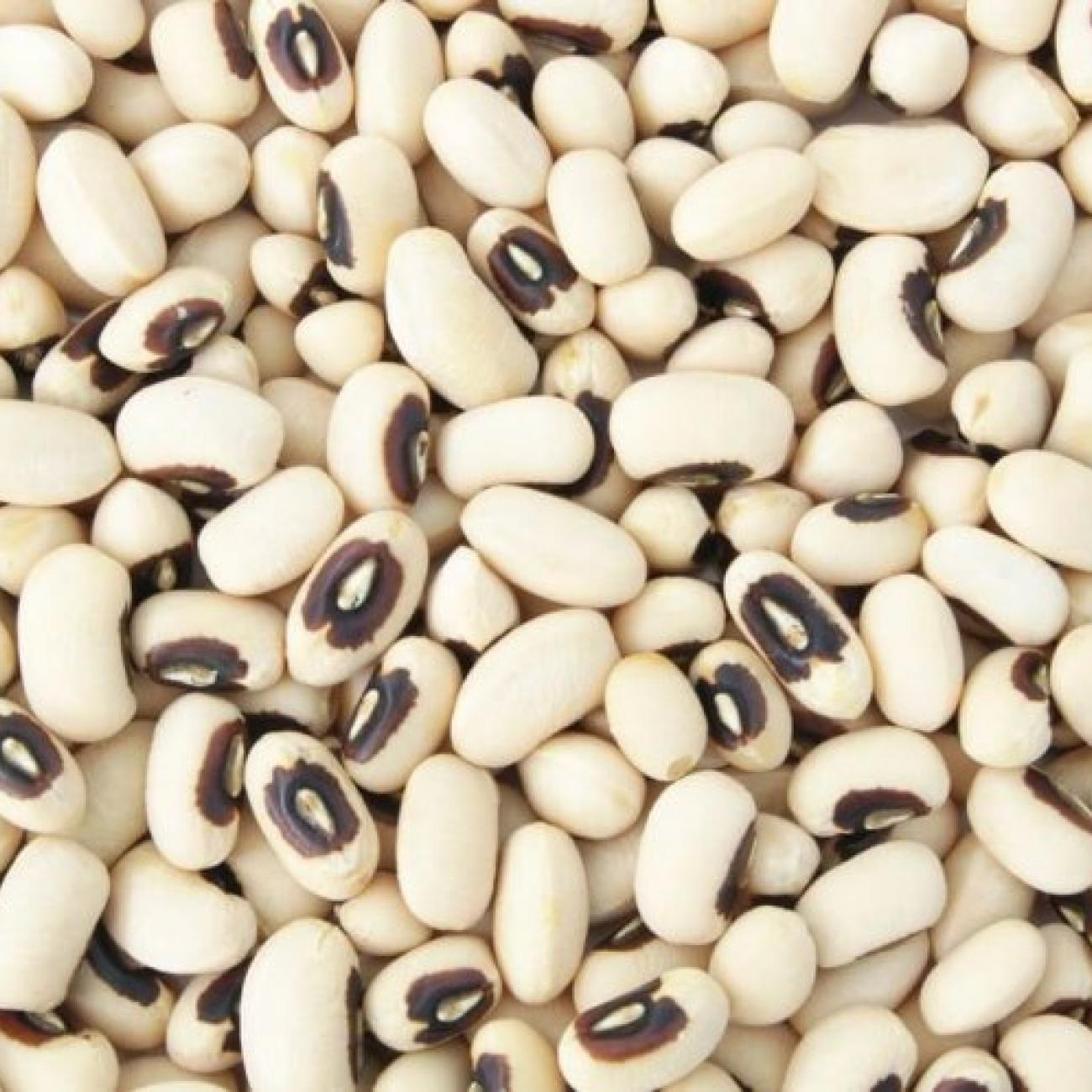 Black Eyed Pea
