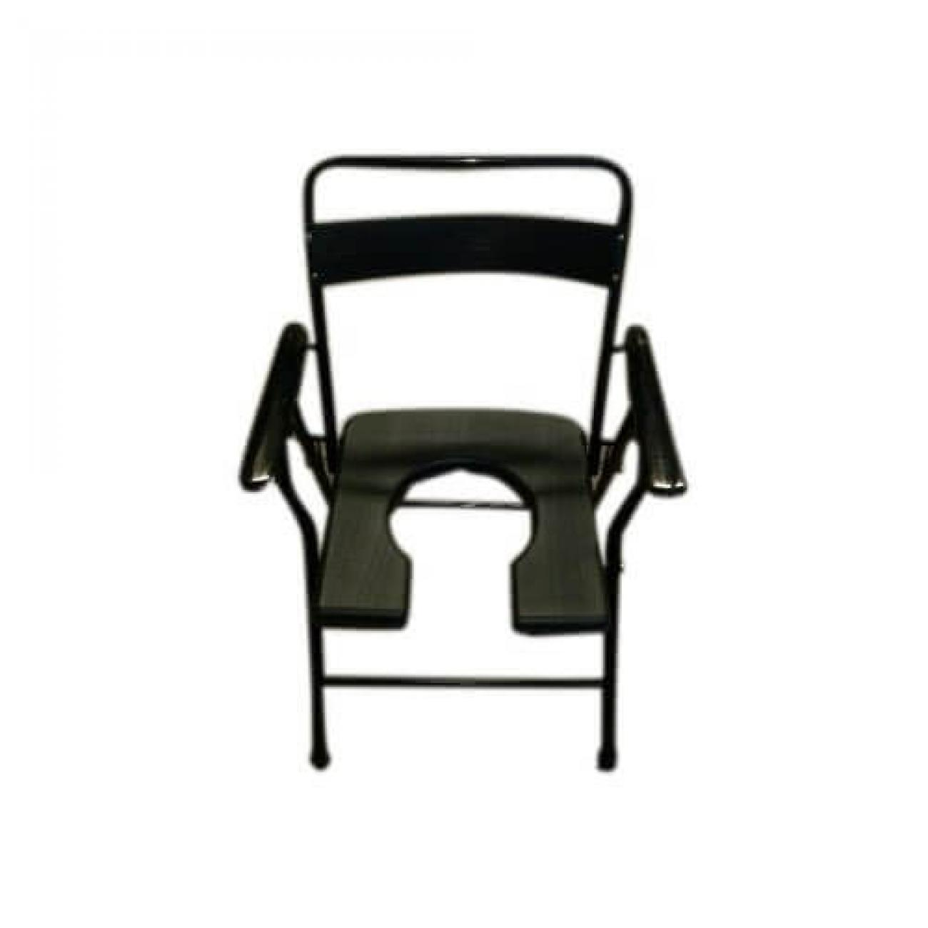 Commode_Chair_aggarwal_(1)