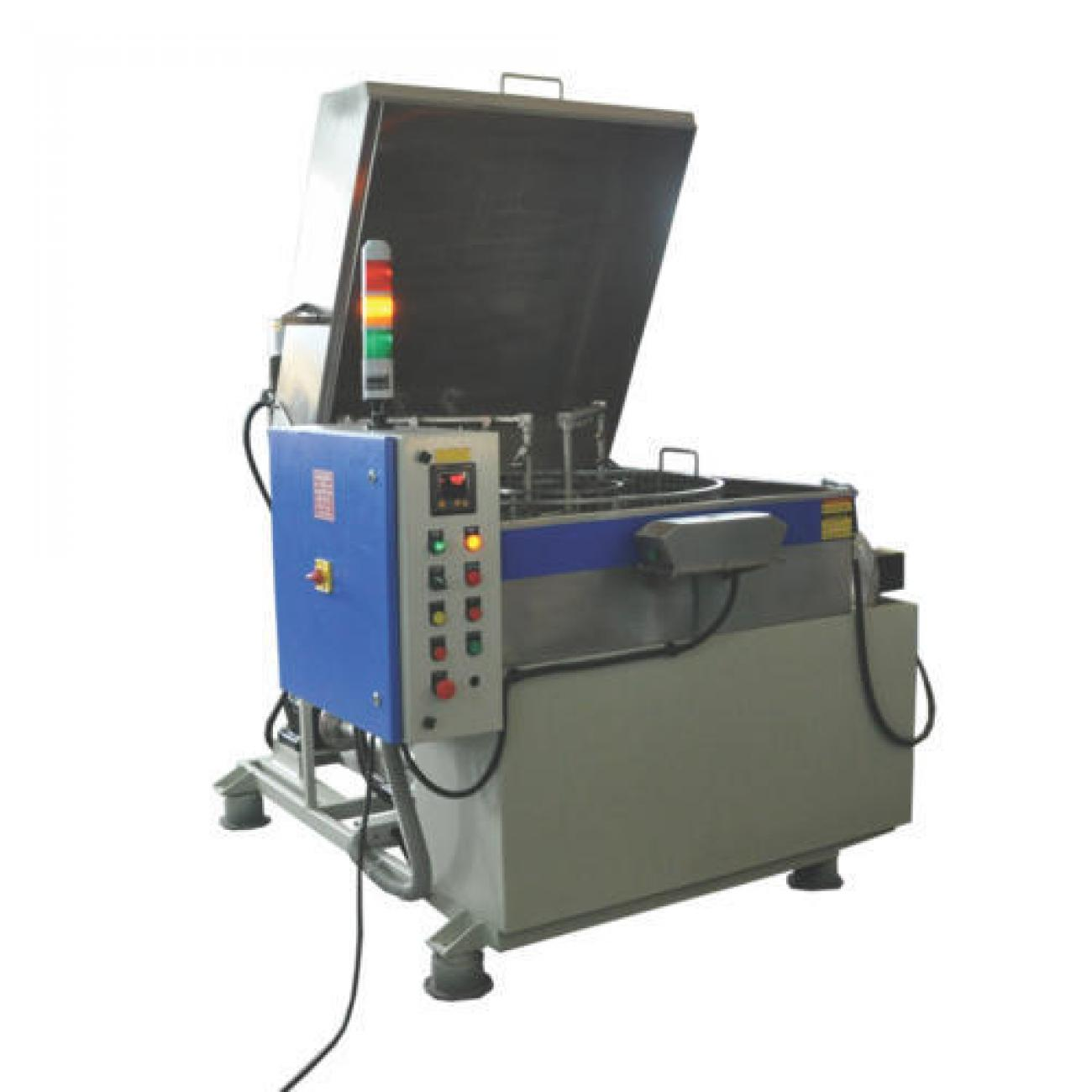 Component_Cleaning_Machine
