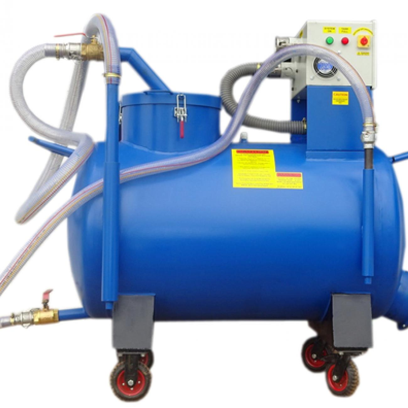 Coolant_Cleaner