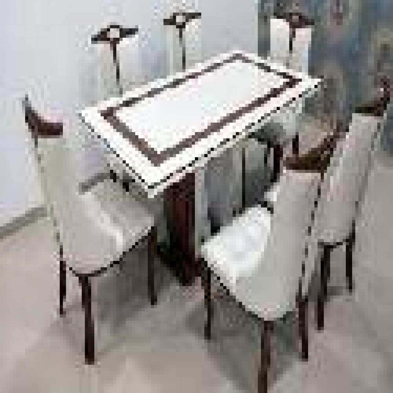 Dinning_table