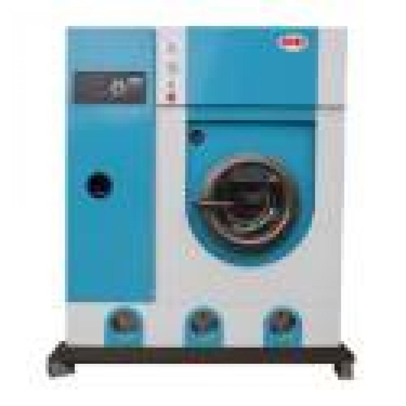 Dry_Cleaning_Machines