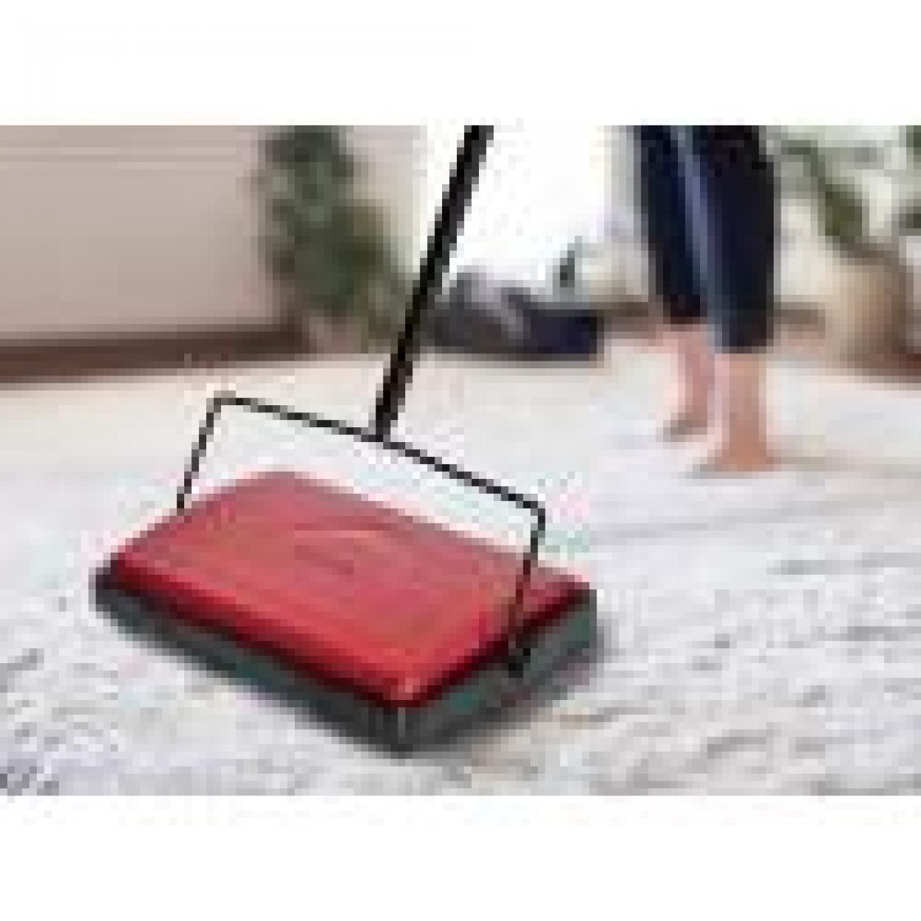 Electric_carpet_sweeper