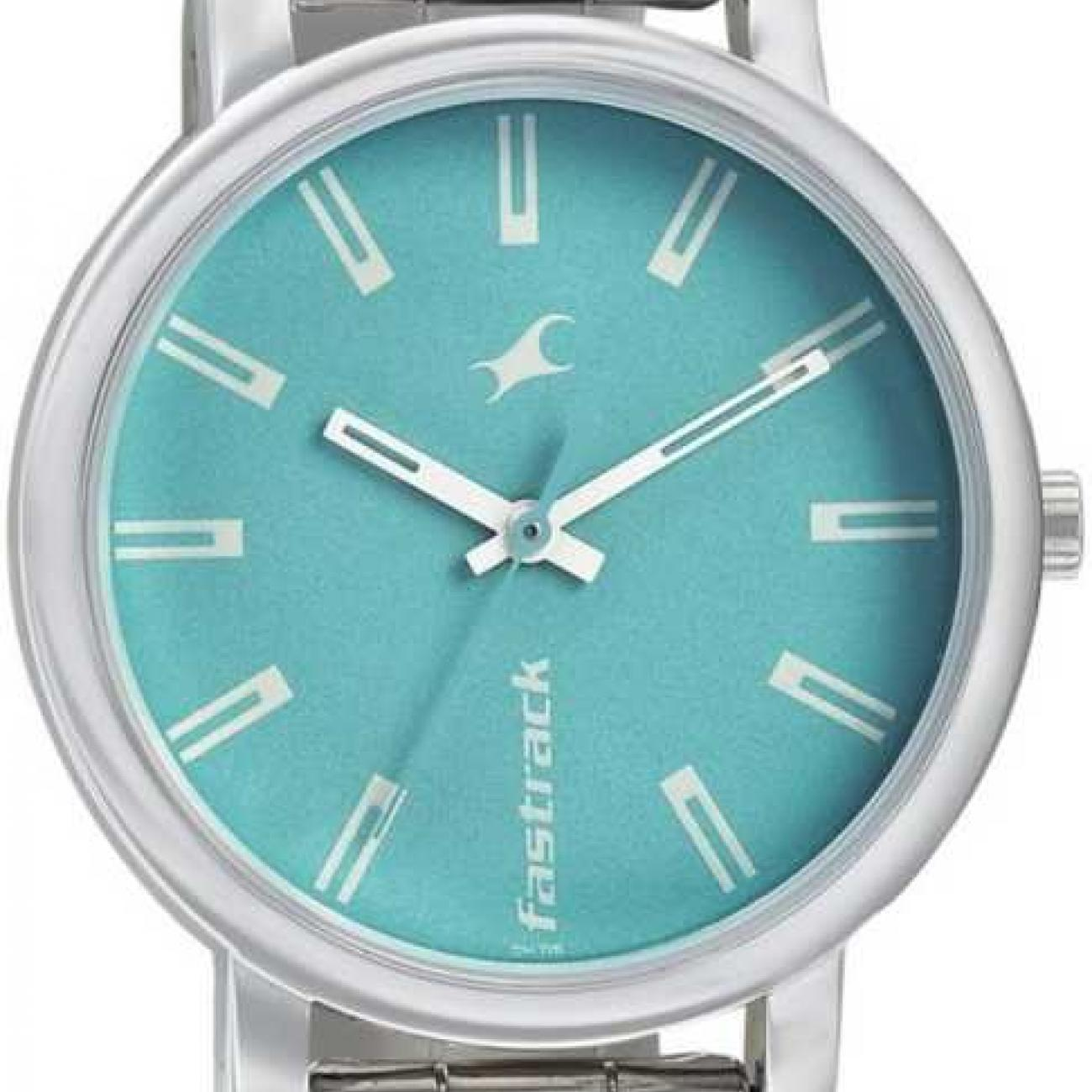 Fastrack_Watches_suppliers