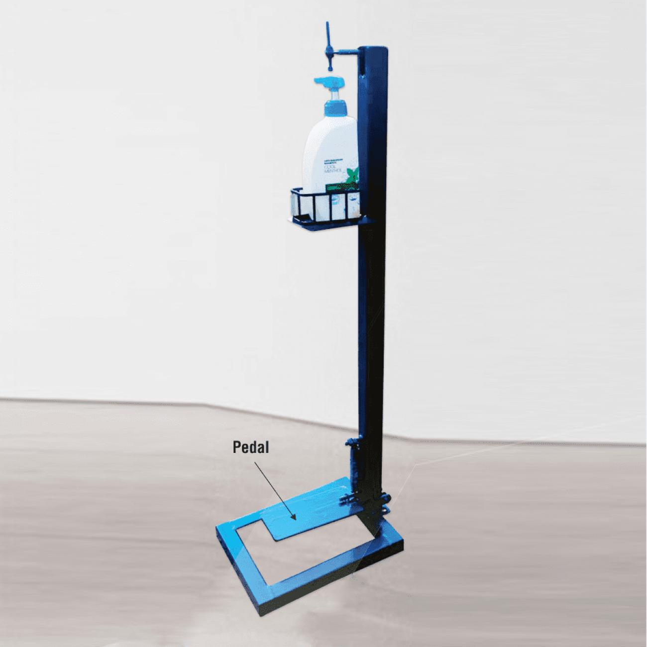 Foot_Sanitizer_Stand_suppliers