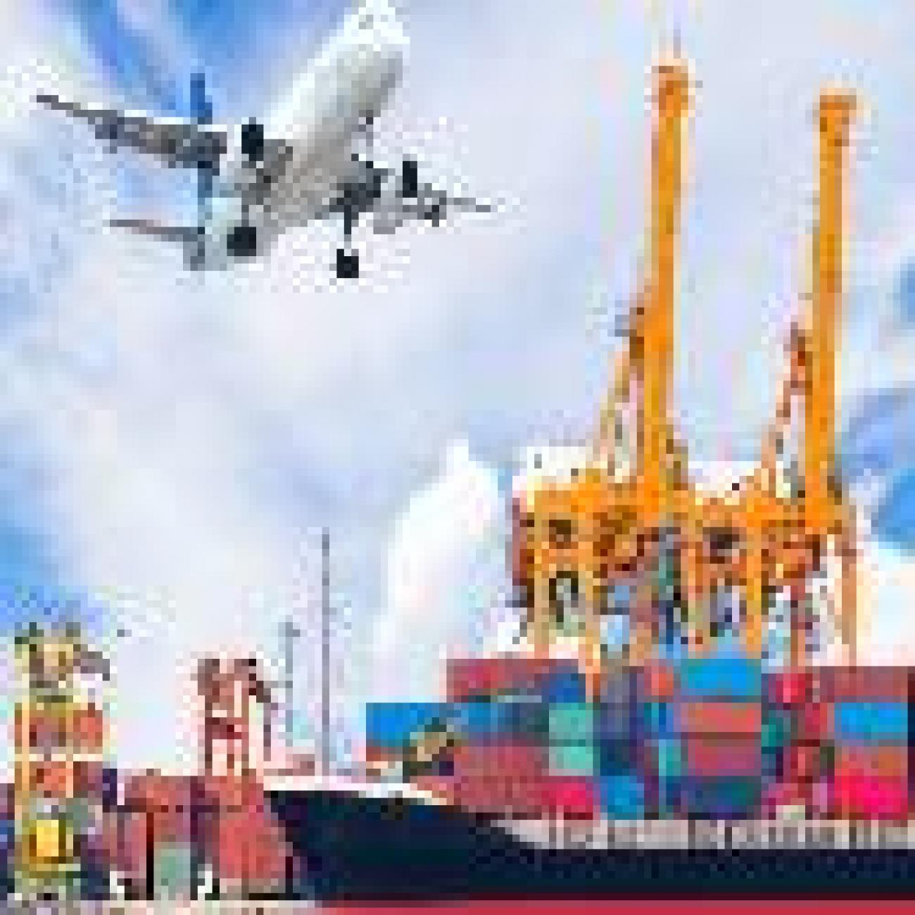 Freight_Services