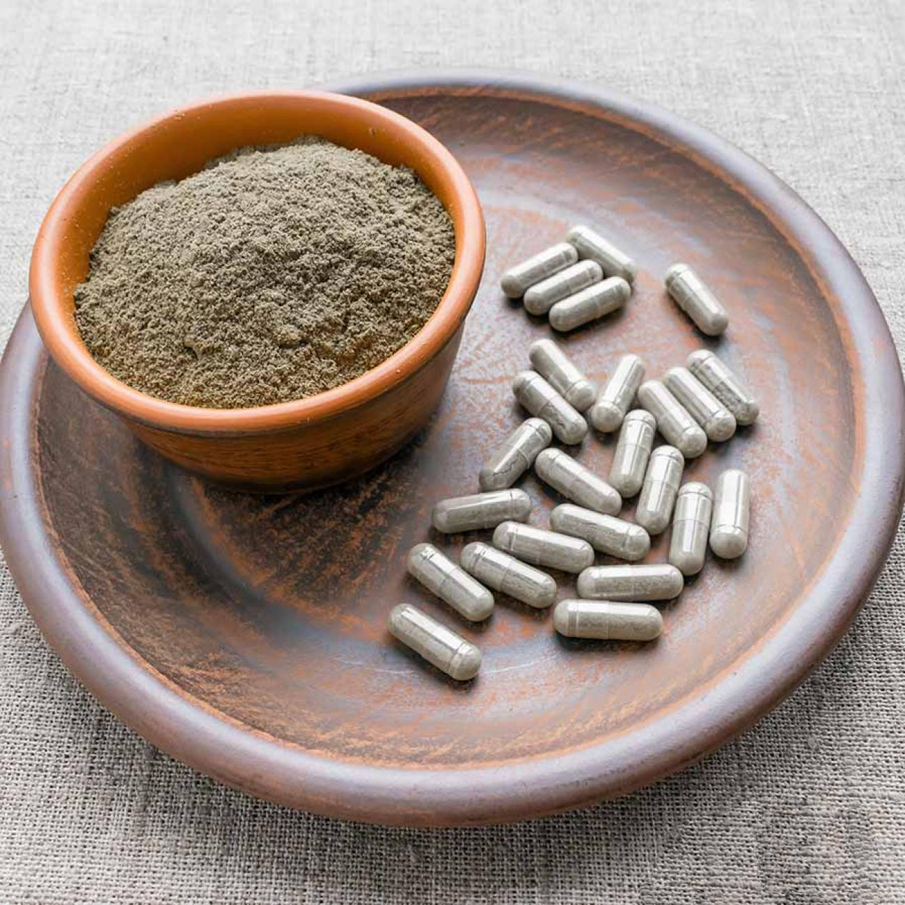 Giloy_Capsule_suppliers
