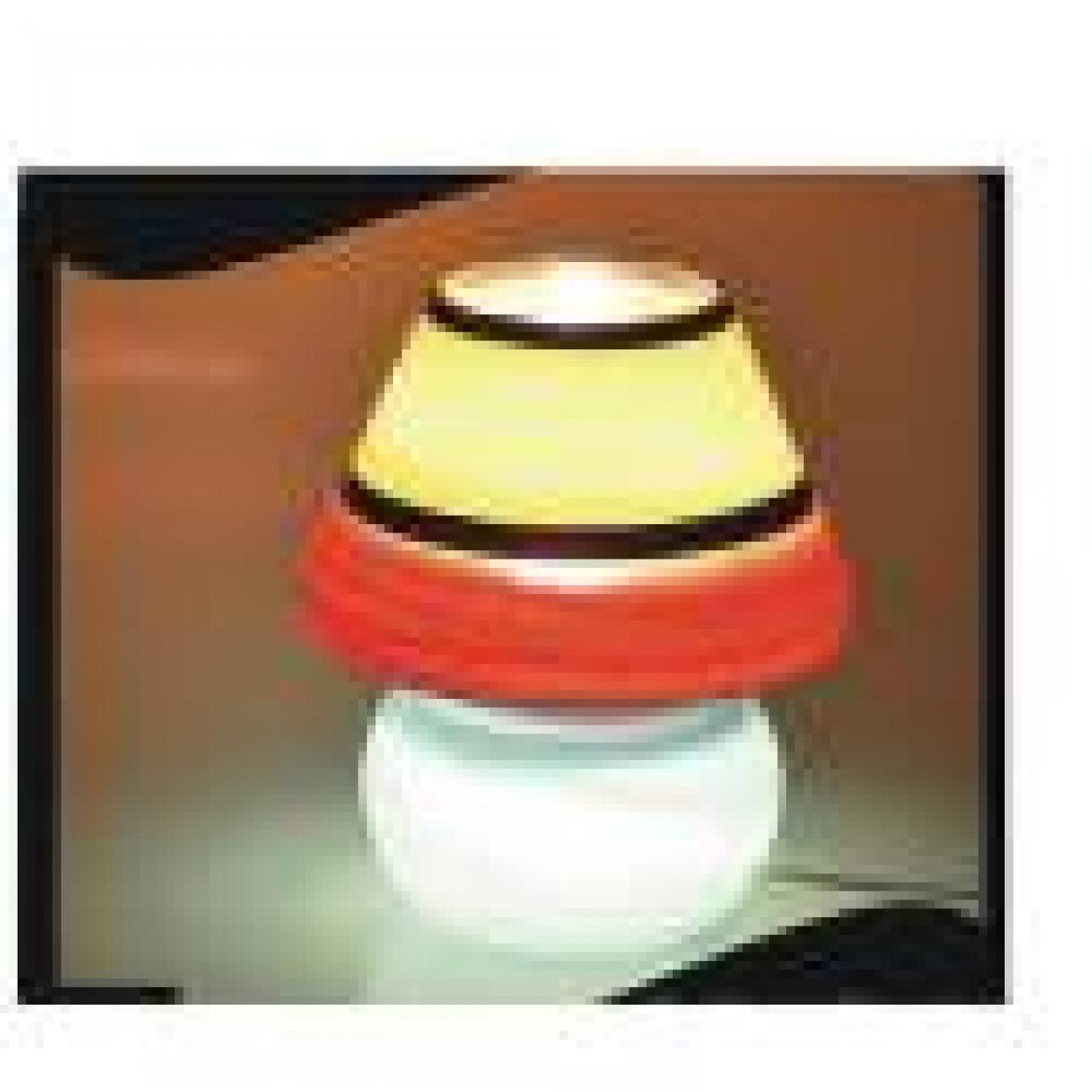 Glass_Electric_Table_Lamp