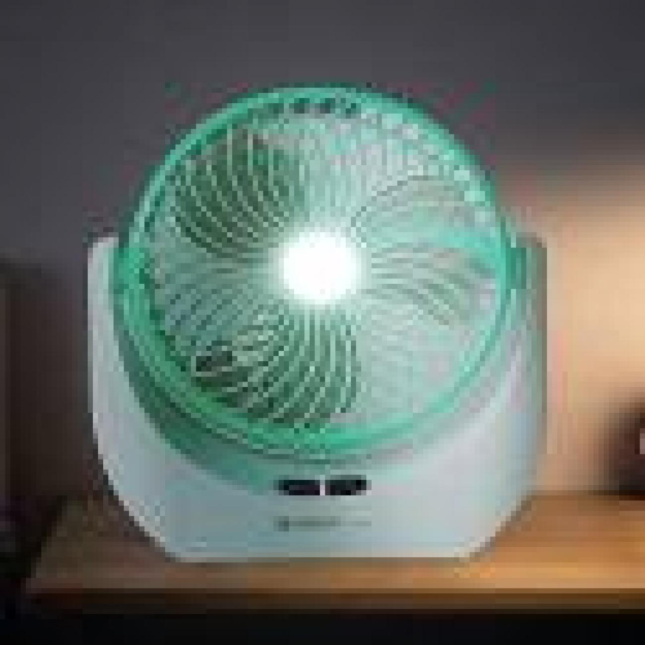 Home_Table_Fans