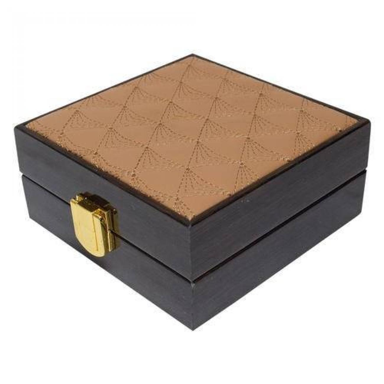 LED_Jewellery_Boxes