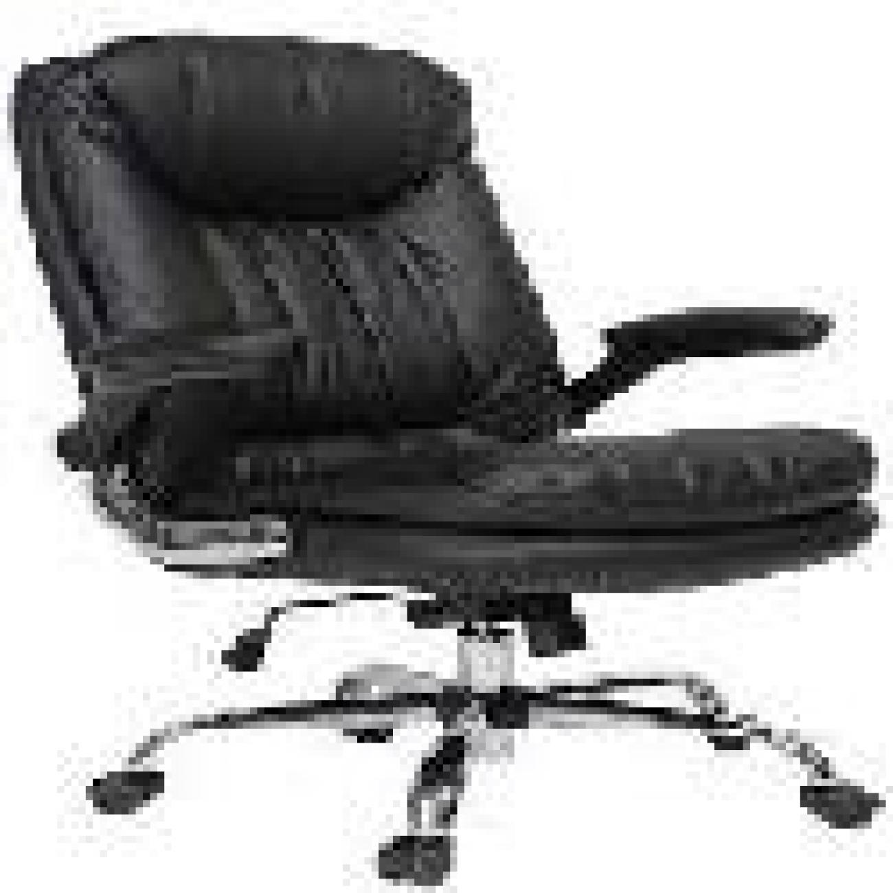 Leather_Office_Chair
