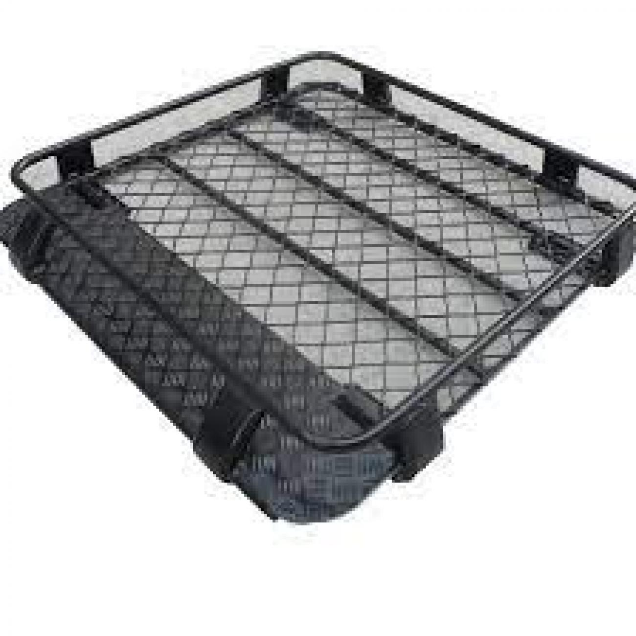 Luggage_carrier_suppliers