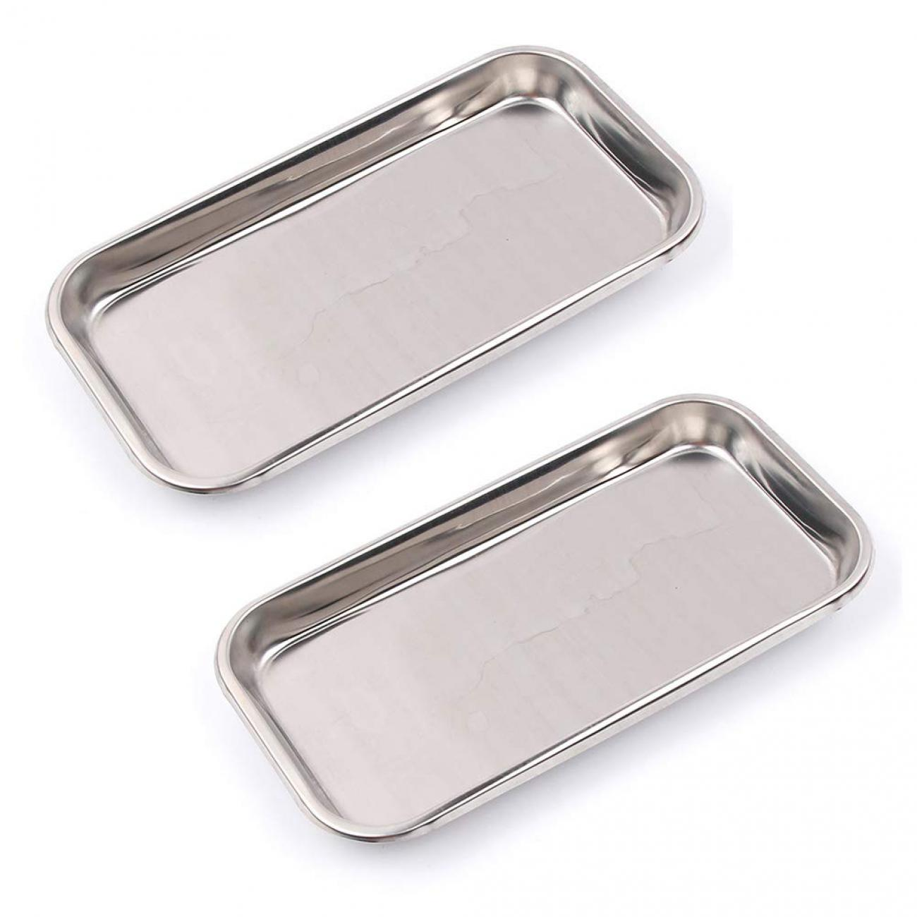 Medical_Tools_Tray_suppliers-min