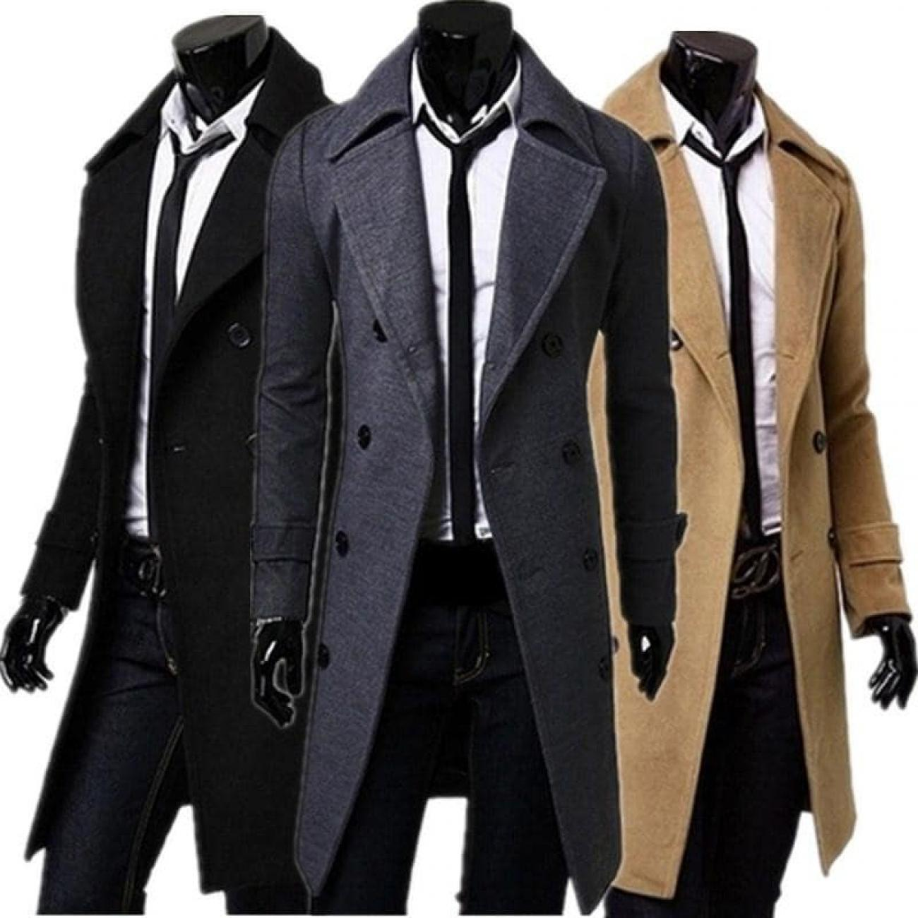Mens_Trench_Coat_suppliers-min