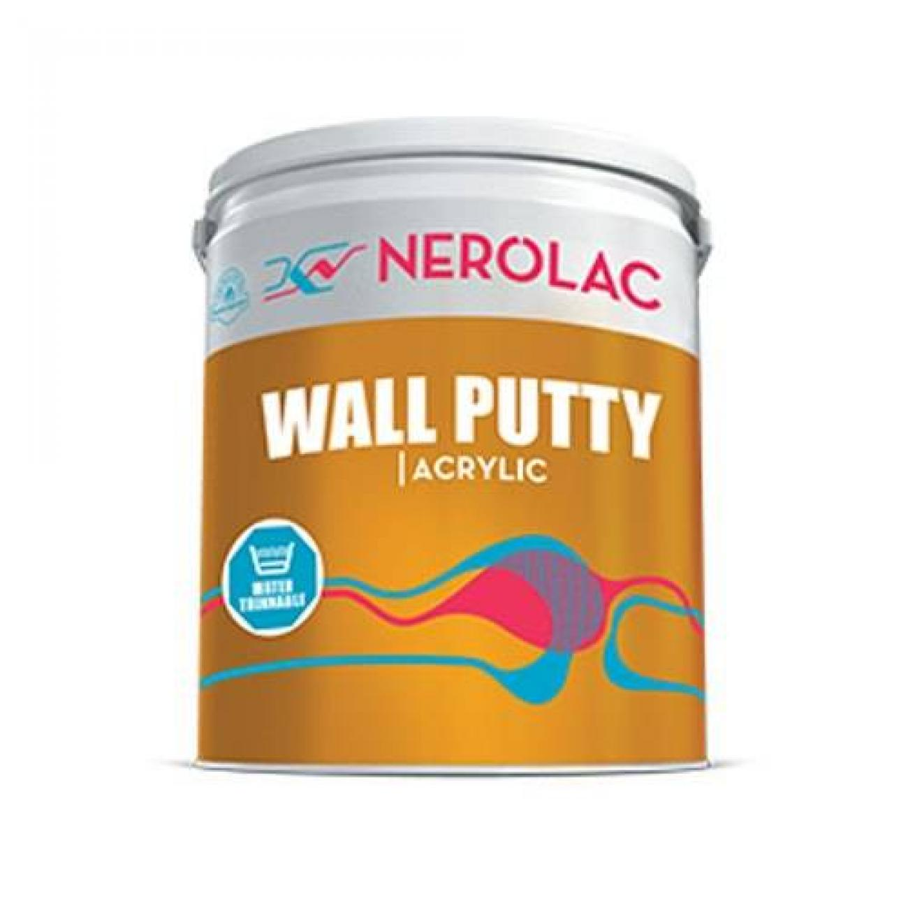 Nerolac_Superior_Smooth_Finish_Cement_Putty