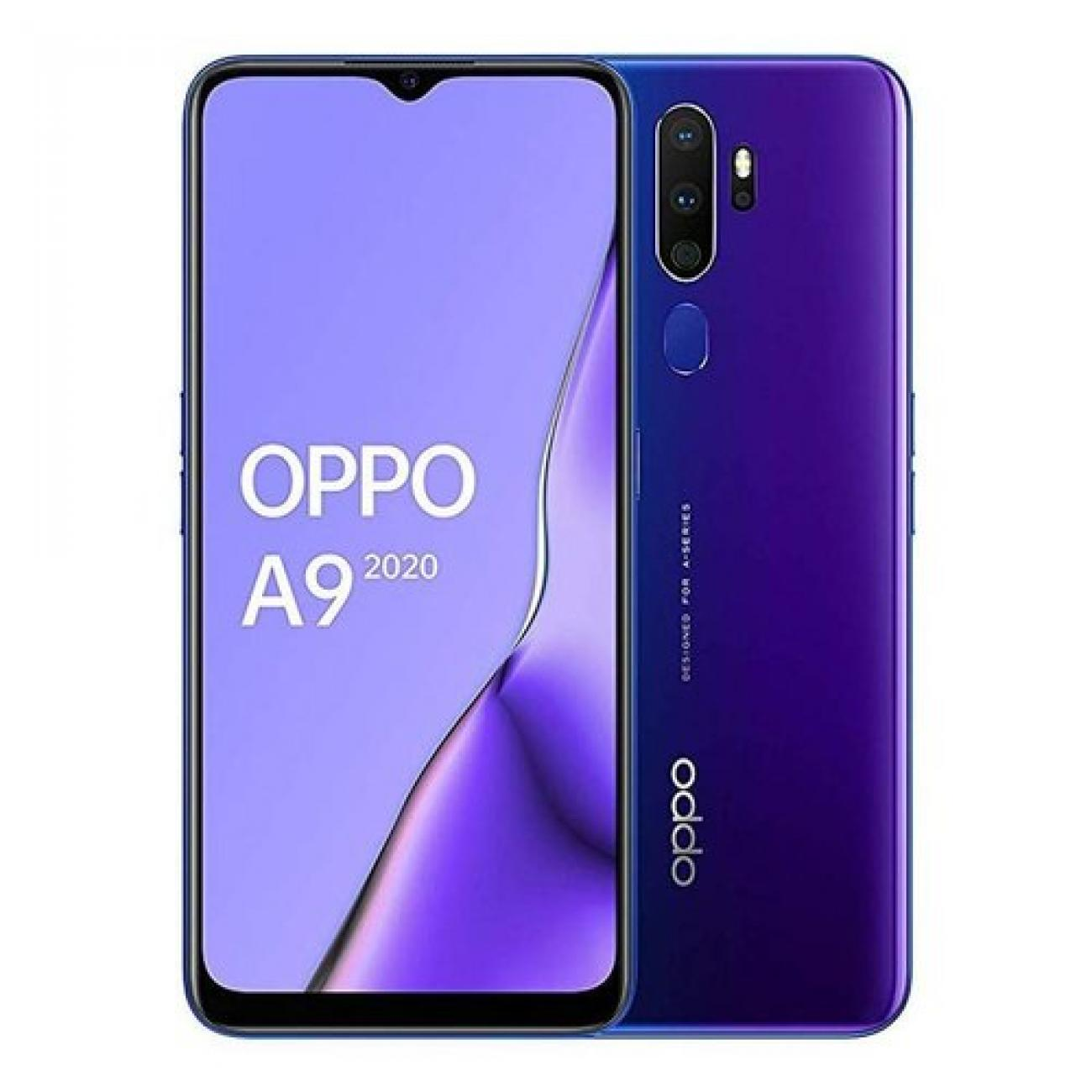 Oppo_Mobile_Phones_suppliers