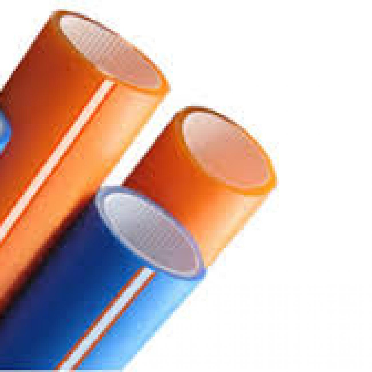 PLB_HDPE_Duct_Pipes