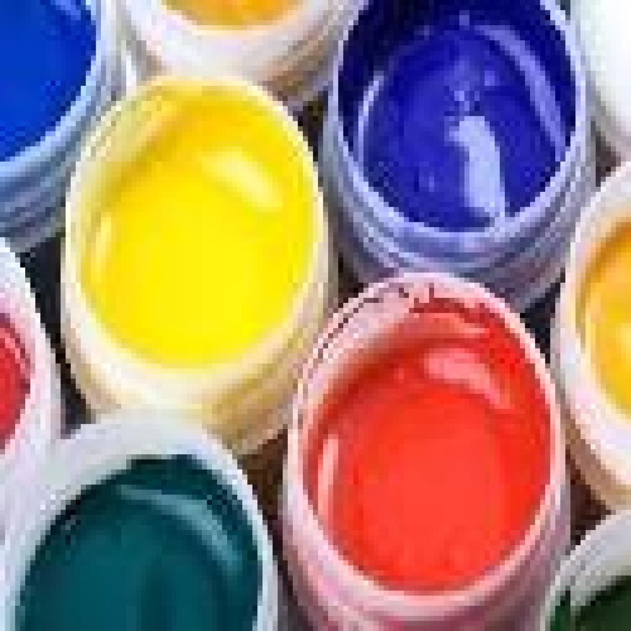 Paint_Raw_Material