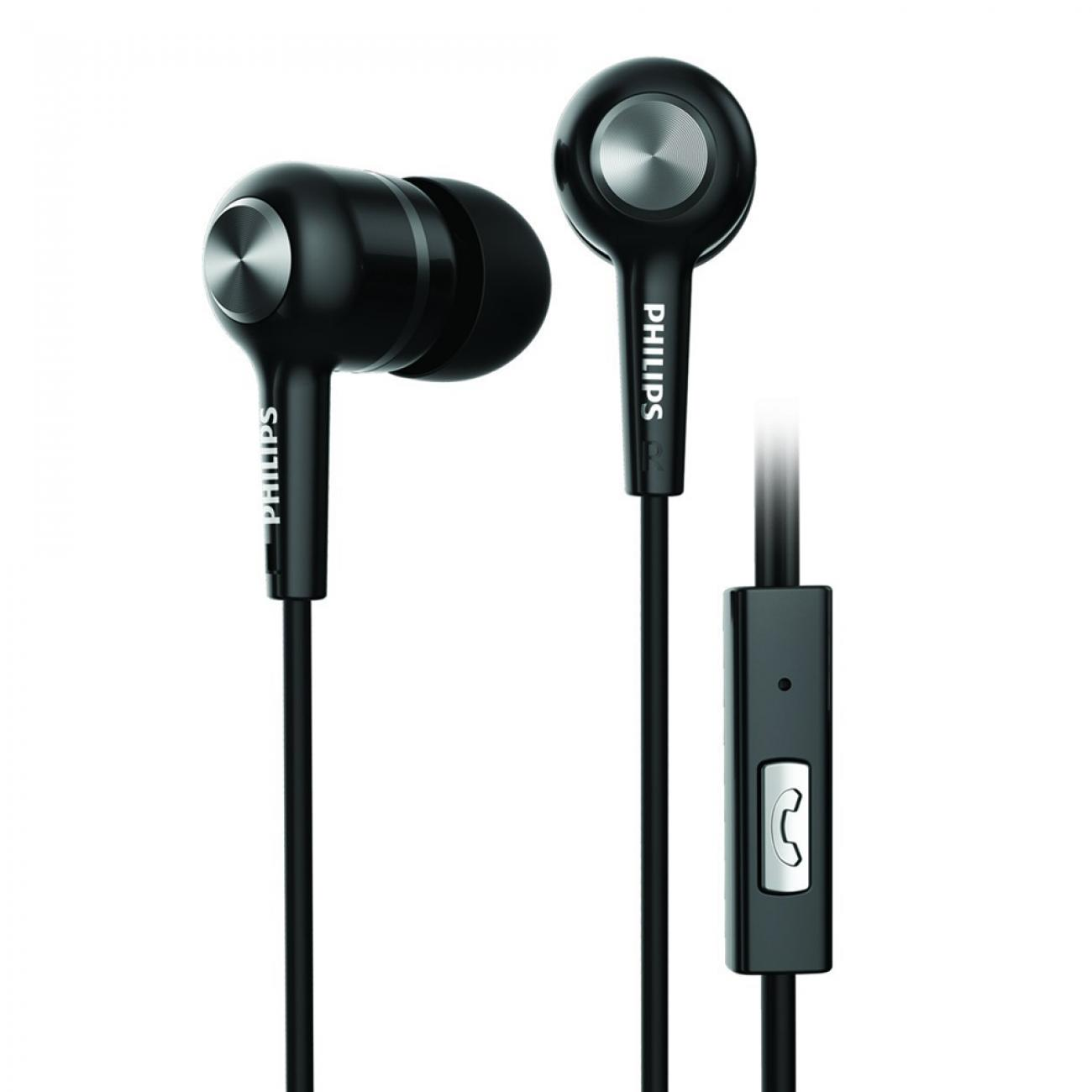 Philips-SHE1505-Headphones-and-Headstes-491378220-i-1-1200Wx1200H
